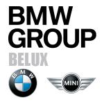 logo_bmw_group