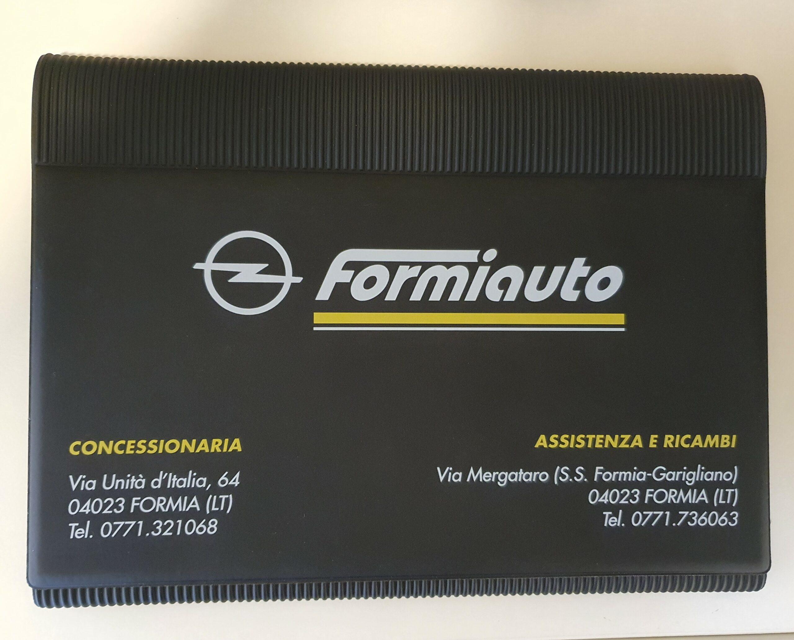 Autodocumentmap Maxi UV print